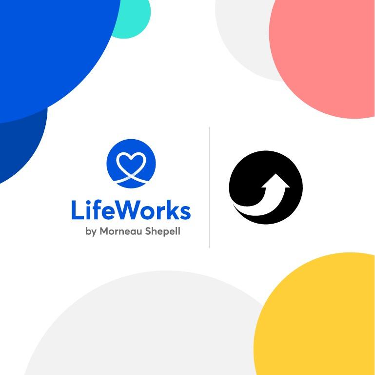 LifeWorks and OREA