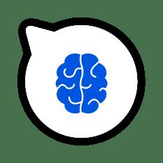 Mental Health Wellbeing